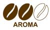 Aroma2