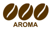 Aroma3