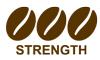 Strength3