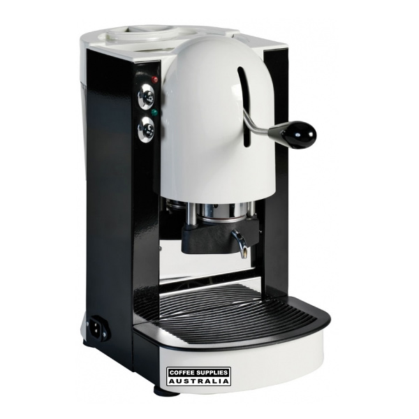 mr coffee frappe maker target