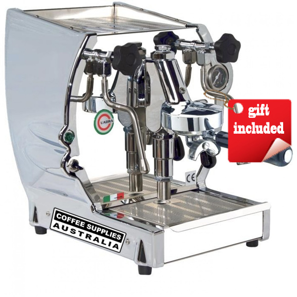 Cuadra-coffee-machine-for-home