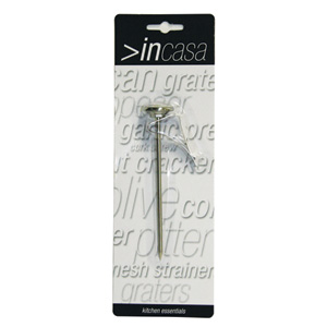 Incasa Small Milk Frothing Thermometer