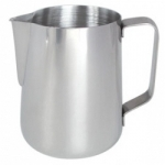 Milk Frothing Jug / Water Jug 1.0L