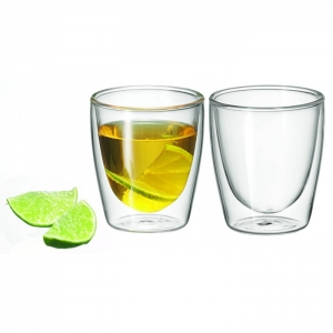 Avanti Cafe Glasses 150 ml