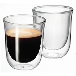 espresso glass100ml