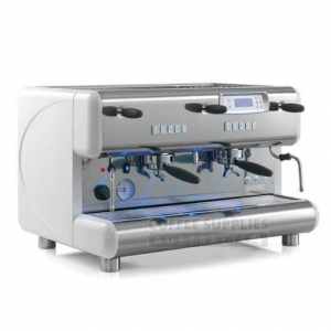 lsm-85-top-commercial-coffee-machine