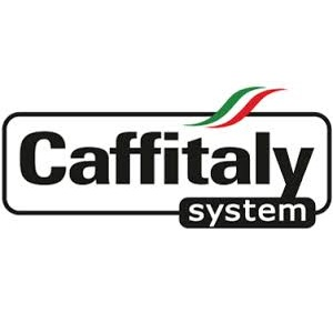 Caffitaly Compatible