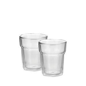 avanti-nove-twin-wall-glass-250ml-2-piece-set_1_750px